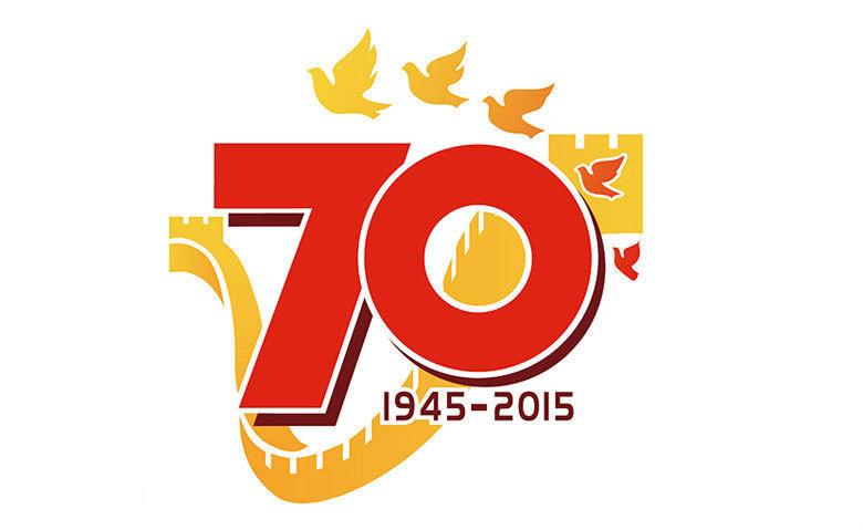 logo logo 标志 设计 矢量 矢量图 素材 图标 780_479