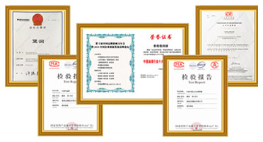 雷竞技官网网站油漆什么牌子好, 八大雷竞技官网网站油漆品牌排行榜