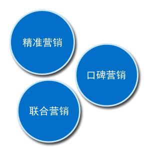 3大核心.jpg