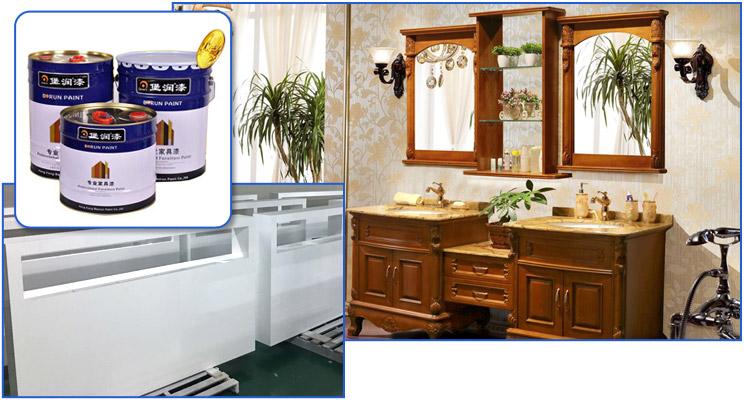 展柜浴室柜漆_产品展示2.jpg