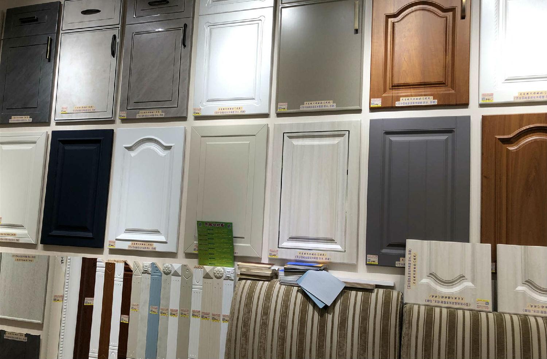 水性家具漆效果怎么样,堡润漆是定制家具的理想选择!