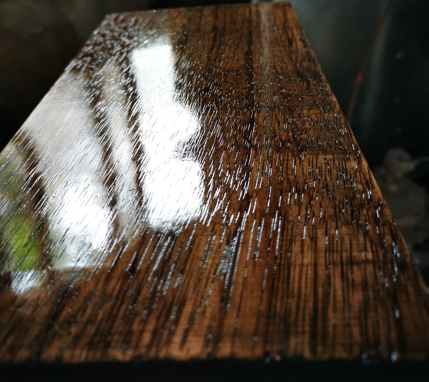 找便宜的雷竞技官网网站漆品牌经销代理,中山雷竞技raybet漆净味效果优异货真价实!