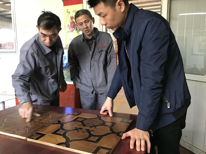 品质为王、品牌为皇是未来家具漆发展新高地-广东堡润家具漆厂家