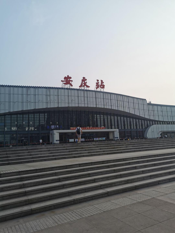 雷竞技raybet雷竞技官网网站漆张总一行走访华东市场并拜访当地经销商
